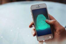 Visa собрала на одной платформе разные методы идентификации
