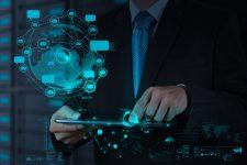 Кто возьмется за создание общеевропейского цифрового банка