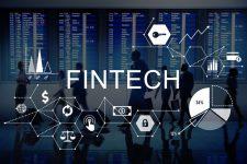 FinTech-дайджест: важные новости в подборке эксперта