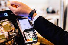 Barclaycard расширит серию бесконтактных устройств bPay