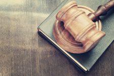Bitcoin – не деньги: судья оправдала обвиняемого в отмывании виртуальной валюты