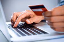 Более миллиона в день: в Украине выросло количество банковских платежей