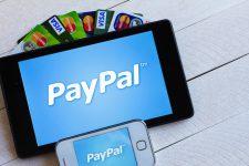 PayPal будет лидером в гонке платежных сервисов: Deutsche Bank