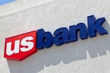 US Bank сделает P2P-платежи бесплатными