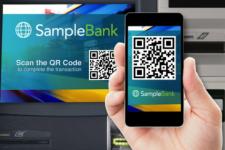 Карты не понадобятся: США переходят на мобильные банкоматы