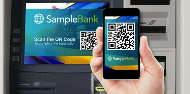 мобильные банкоматы