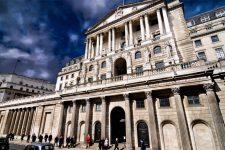 ТОП-10 самых старых банков мира
