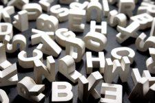 ТЕСТ: проверь свои знания аббревиатур в FinTech