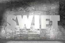 SWIFT зовет на помощь: своих ресурсов не хватает для защиты Сети