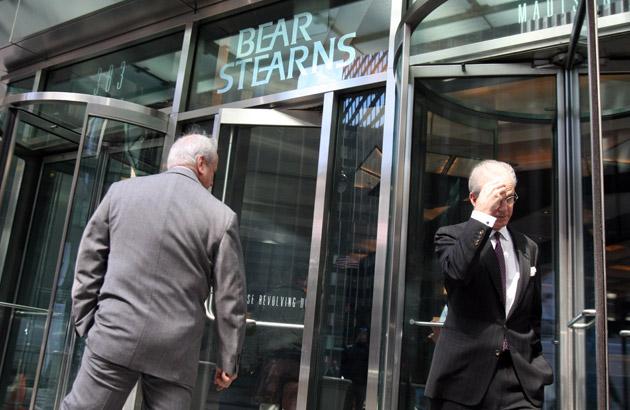 bear-stearns