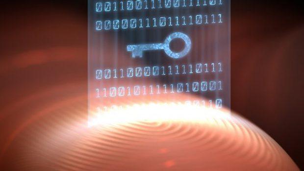 Европейцам приглянулись биометрические платежи