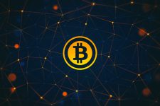 На Blockchain & Bitcoin Conference Kiev соберутся международные эксперты