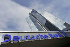 Крупнейший немецкий банк не нуждается в капитализации