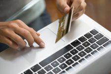 Рынок онлайн-платежей в Индии удвоится к 2020