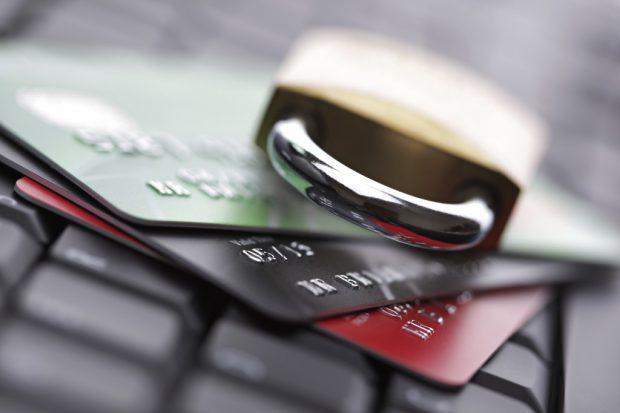 Ликвидирована преступная группа по изготовлению фальшивых кредиток (видео)