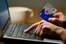 Объем рынка электронных платежей достигнет рекордных показателей к 2020