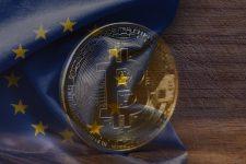 В Европе введут жесткий контроль на обмен виртуальной валюты