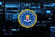 Их разыскивает ФБР: Самые опасные киберпреступники