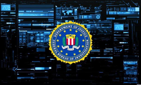 опасные киберпреступники