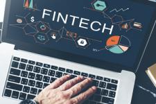 Создан индекс FinTech: Список компаний