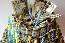 ТЕСТ: что вы на самом деле знаете о долларах?
