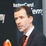 Как платежные системы обучают банкиров — интервью с главой MasterCard Academy
