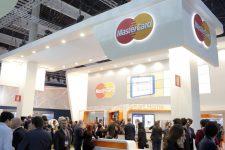 MasterCard инвестирует в финтех-стартапы