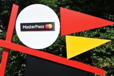 Инновации стали ближе: MasterCard запустил MasterPass в Украине