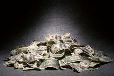 ТЕСТ: Что вы знаете про деньги?