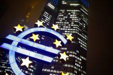 Европейские банки нуждаются в рекапитализации на сумму 150 млрд евро