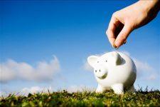 Вкладчики банка-банкрота добились выплаты свыше 200 тыс гривен