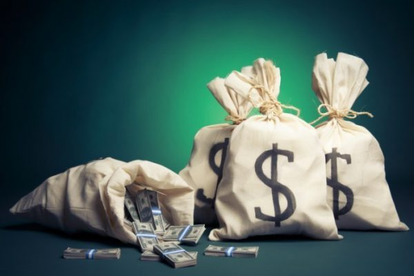 Доля иностранного капитала в украинских банках