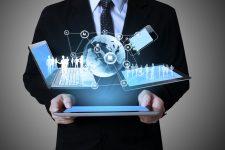 Банки удваивают инвестиции в финтех стартапы