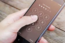 Биометрия в финансах: как подтвердить платеж без пароля