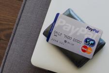 PayPal запустит мгновенные денежные переводы