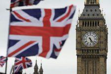 Брексит все поменял: Британское правительство придержит акции RBS и Lloyds