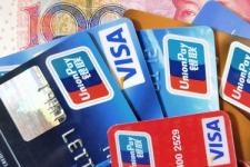 Дружбе конец: UnionPay остановила выпуск кобрендинговых карт