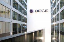 Европейский банк заключит знаковую сделку — мнение эксперта из Украины