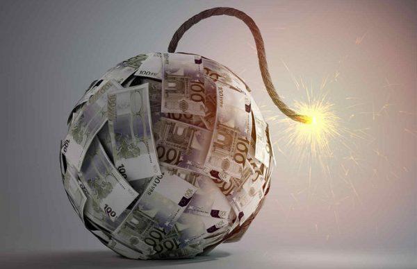 страны-банкроты