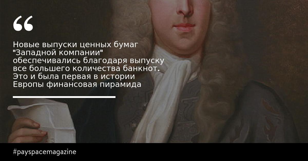 цитата 123