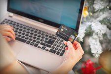 Payoneer в Украине: тарифы и условия использования аккаунта в 2019