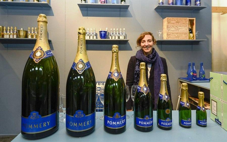 Champagne_13