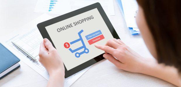 Конкуренция в e-commerce: какая страна будет лидером на рынке? (видео)