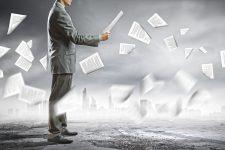 Поставщики Prozorro смогут получать банковские гарантии онлайн