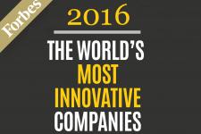 ТОП-10 в ритейле: самые инновационные компании мира