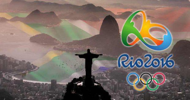 Олимпиада-2016: проезд в транспорте сделают более комфортным (видео)