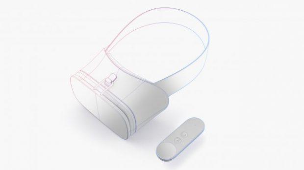 VR-platforma-Google-Daydream.-data-vyhoda-novosti-i-osobennosti-shlem-virtualnoj-realnosti