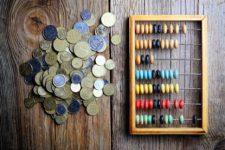 Госзакупки в Prozorro: какая область самая экономная?