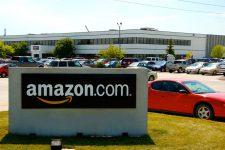 Amazon против контрафакта: что ожидает продавцов на сайте?
