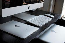 Европейская комиссия оштрафовала Apple на $14,5 млрд